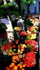 fruit_display01