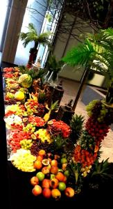 fruit_display02