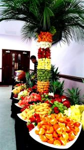fruit_display03