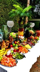 fruit_display05