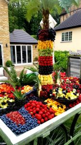 fruit_display07