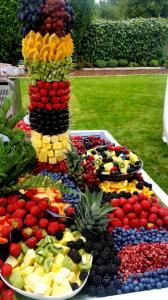 fruit_display09