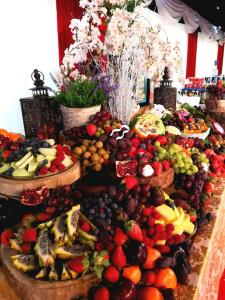 fruit_display10